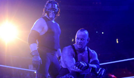 brothers-of-destruction-wwe-rumors